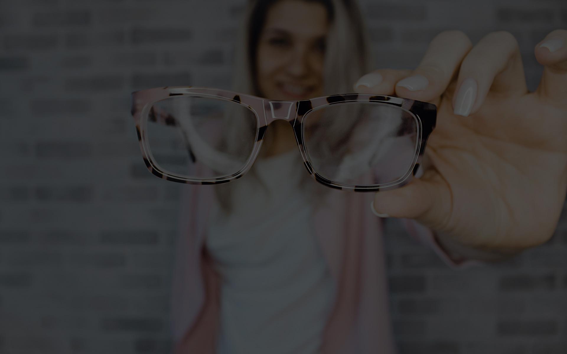 Designer frames eyeglasses Bradford
